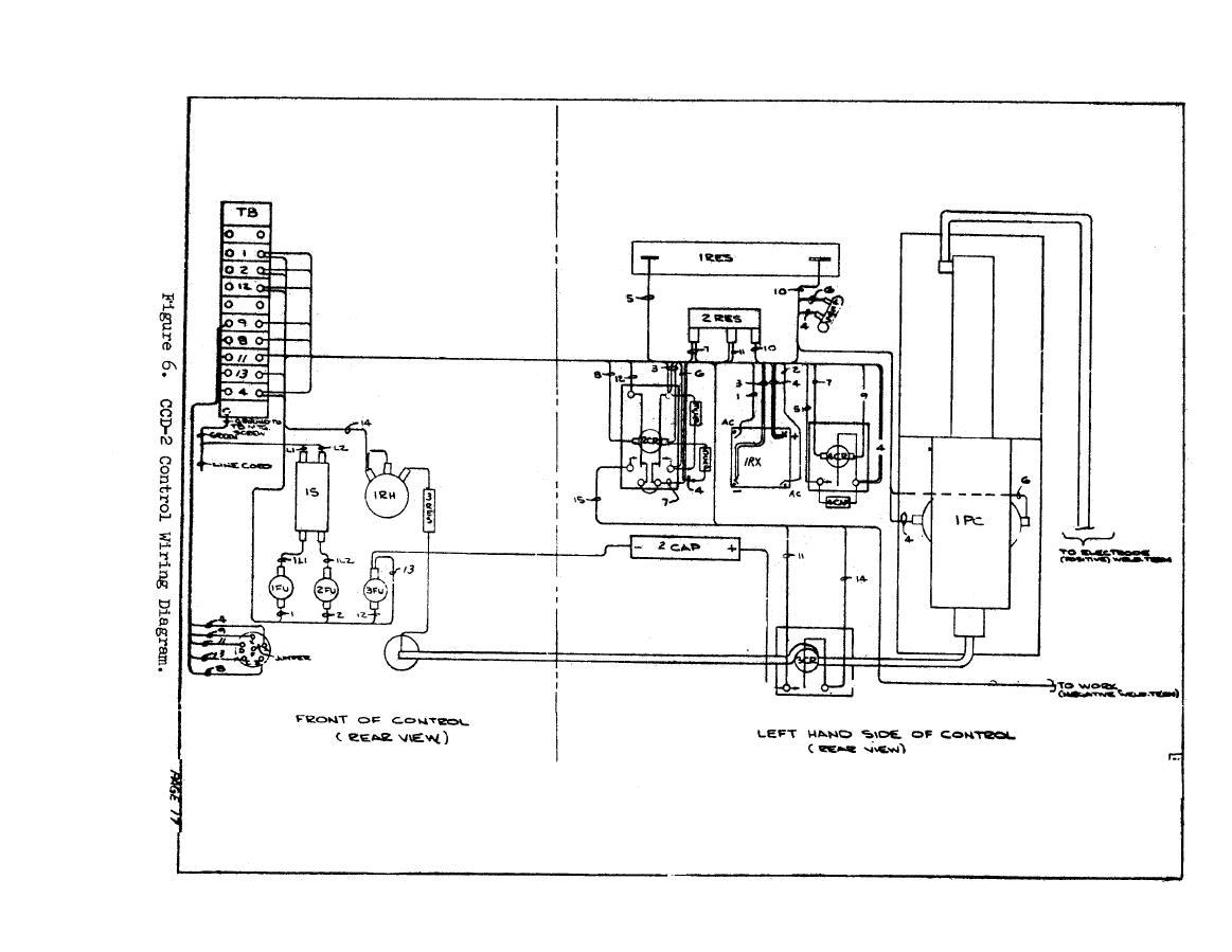 welding diagram pdf with Tm 5 3431 227 140022 on T Joint Welding Schematic also 227831 Ruger 10 22 receiver Blueprint in addition Piping Isometric Drawings besides File Post and Beam Shop Drawing moreover Portable Hog Trap Plans.